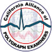 bes polygraph test in San Bernardino County